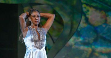"""""""PRIMAVERA 2019"""": ARTES ESCÉNICAS Y MUSICALES EN LA PROVINCIA DE TOLEDO"""