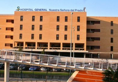 SUBEN LOS HOSPITALIZADOS EN TALAVERA POR COVID-19 Y 886 NUEVOS CONTAGIOS EN LA REGIÓN