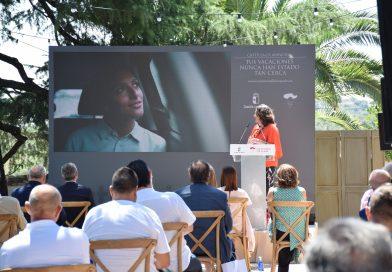GRAN CAMPAÑA DE TURISMO: «CASTILLA-LA MANCHA, TUS VACACIONES NUNCA HAN ESTADO TAN CERCA» (VÍDEO)