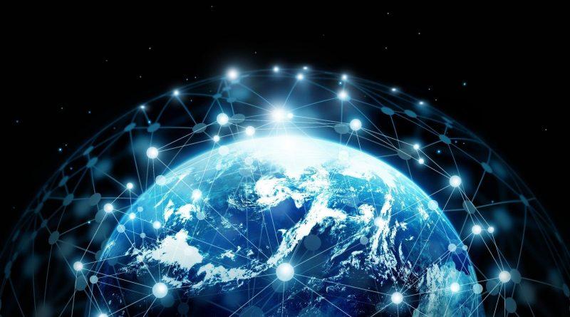 STARLINK: LA INTERNET ESPACIAL DEL CREADOR DE TESLA QUE LLEGARÁ A TODOS LOS RINCONES DEL PLANETA