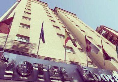 BUENA NOTICIA | EL HOTEL ÉBORA VUELVE A ABRIR ESTE 5 DE MAYO